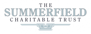 summerfield-charitable-trust-logo