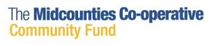 the-community-fund-logo-small